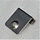 Stainless Steel | Starter Clip | for Composite Decking Boards | Hidden Fixing,